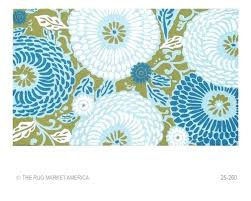 blue green area rugs amazing blue green area rug rugs in blue and green area rugs