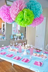 Pictures of table decorations for birthday parties birthday parties ,  dessert tables , girl parties ,