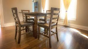 dining room lighting trends. Dining Room Lighting Trends R