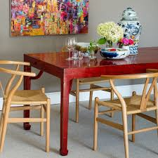 oriental chairs chinese table and chairs for country dining room ideas chinese round table furniture