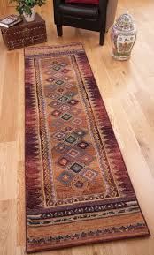 innovative extra long hall runner rugs with lovely extra long runner rug extra long narrow hall runner rugs