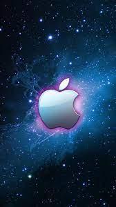 Amazing Apple Logo Wallpapers - Top ...