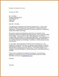 Cover Letters That Worked Application Letter Working Student College Cover Letters Students