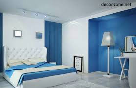 blue bedroom ideas designs furniture accessories paint color combinations