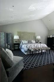 bedroom area rugs ideas master bedroom ideas with area rug area rugs bedroom decorating ideas