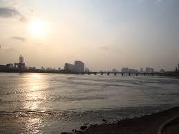 Río Songhua