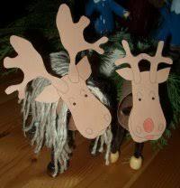 Weihnachtsbasteln Für Kinder In Der Weihnachtsseite Für