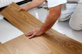 what is the difference between luxury vinyl tile and luxury vinyl plank flooring