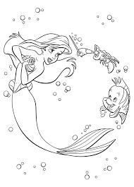 cartoon coloring book pdf drawing book at getdrawings
