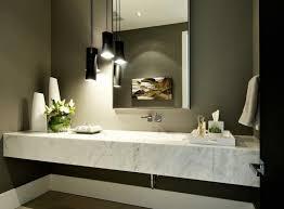 office bathroom decorating ideas. Office Bathroom Design Fair Inspiring Exemplary Decorating Ideas Nice S