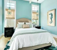 Coastal Bedroom Decor Coastal Bedroom Decor Luxury Best Coastal Bedrooms  Images On Of New Coastal Wall . Coastal Bedroom Decor ...