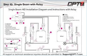 hid prox reader wiring diagram personligcoach info HID Conversion Kit Wiring Diagram the most amazing along with beautiful hid prox reader wiring