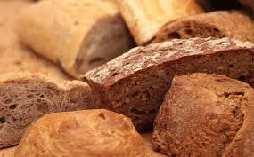 Orkla Acquires Zeelandia Sweden To Grow Bakery Ingredients Offer