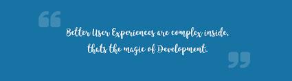 Web Development Quotes Classy Web Development Company In Mumbai Website Development Web