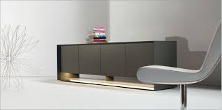 modern italian contemporary furniture design. wonderful modern home slide 7 for modern italian contemporary furniture design