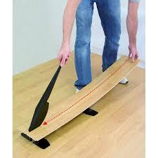 laminocut 2 laminate mdf vinyl flooring cutting guillotine