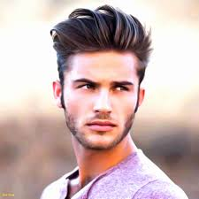 Hairstyles 2019 Guys Haircut Fascinating Fashion Best Hairstyle