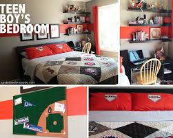 Messy Teenage Bedrooms Bedrooms For Teen Boys Cool Shared Teen Boy Rooms Dcor Ideas