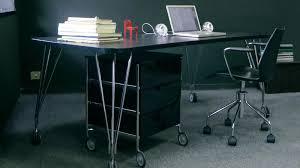 kartell max table  shop online at kartellcom