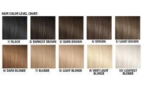 Bleach Hair Time Chart Manic Panic Blue Lightning Hair Bleaching Kit Super Strength 30 Volume Cream Developer With Mega Blue Toner Powder Neutralizes Warm Tones