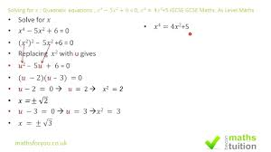 solve quadratic equations worksheets kindergarten 2 step with fractions worksheet symbols gorgeous solving for problems