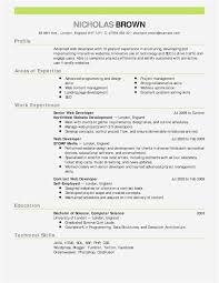 Microsoft Excel Resume Template Hairstyles Microsoft Resume Template Marvellous Free