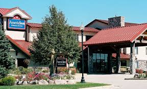 Americinn Of Hartford Groups Events Americinn Oswego Il Hotels
