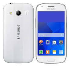 Samsung Galaxy Ace 4 LTE SM-G357FZ 8GB ...