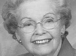 Bernita Wallace Hoellein, 86 | Obituaries | mtstandard.com