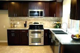 kitchen renovation s on a budget uk