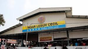 Macallum connoisseurs coffee company, penang macallum connoisseurs coffee company. Macallum Connoisseurs Coffee Co Reviews Food Drinks In Penang George Town Trip Com
