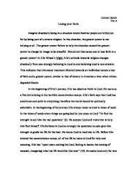 night elie wiesel essay night elie weisel essays