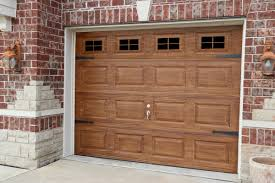 garage doors with windows. Decorative Magnetic Garage Door Window Panes Garage Doors With Windows A