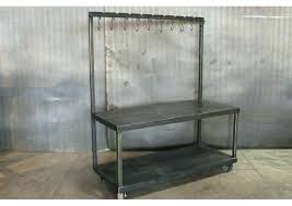 Corner Cubby Bench Coat Rack corner coat rack bench tiathompsonme 88