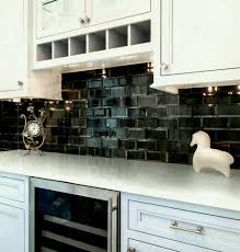 full size of kitchen diy mirror backsplash mirrored subway tiles home depot how to install antique