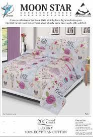 uk bedding sets designer duvet covers sheets pillowcases sofa set cover luxury paris egyptian cotton duvet cover set quilt bedding set with fitted