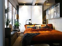 small bedroom furniture layout ideas. interesting layout image result for small bedroom ideas young men in small bedroom furniture layout ideas