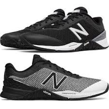 new balance trainers mens. image is loading new-balance-40v1-trainer-men-039-s-minimus- new balance trainers mens