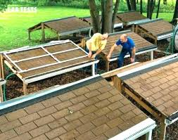 leaf filter reviews. Leaf Filter Gutter Protection Reviews Complaints Price Company . I