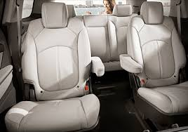 2012 gmc acadia interior. 2008 gmc acadia slt1 seats interior manufacturer gallery_worthy 2012 gmc