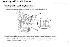g 109 diy eliminate led bulb induced hyper flashing out load p s i did this on a 2006 tl the 07 08 might have a different flasher unit because of the side mirrors i m not sure if it does post some pics of the