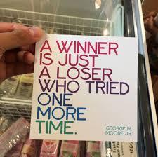 Image result for winner loser images