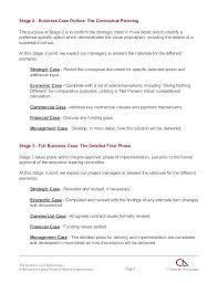 Blank Police Report Template 3 Fake Sample Resume Format Officer