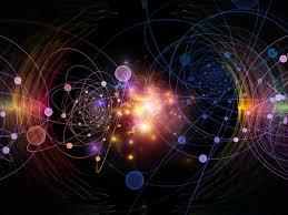 Cómo la música ayudó al ser humano a entender el universo
