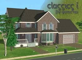 home building ideas design amazing sims 4 house building ideas how to build a gazebo in home building ideas
