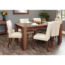 round dining table for 8 72 inch round dining table large dining full size of dinning roomround dining table for 8 72 inch round dining table