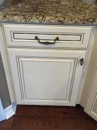 Kitchen Cabinet : Restaining Cabinets Custom Cabinets Laminate ...