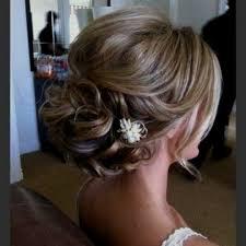 Elegante Frisuren Fuer Halblanges Haar Die Besten 25 Frisur Knoten