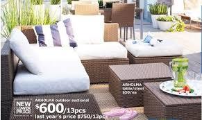 very attractive ikea patio furniture canada cover cushions uk hack umbrella stain ikea outdoor furniture umbrella u73 outdoor