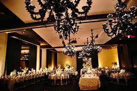 hotel sorella best houston wedding venue
